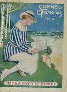 Mark Foy Winter 1916 Summer 1916-172