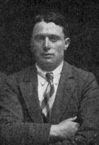 Tom-Collins-1923