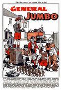 Jumbo1957