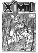 Ximoc 2