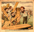 1883-09-08 the idle and the industrious boys.jpg