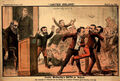 1894-03-24 Reigh Justin McCarthy's Boys at School.jpg