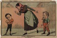 1892-01-30 O'Hea For shame
