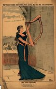 1903-05-23 Blake the irish revival