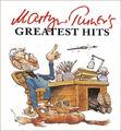 Martyn Turner's Greatest Hits.jpg