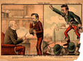 1893-01-14 Reigh The home rule bill mr healys heroic.jpg