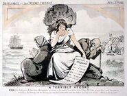1881-07-02 O'Hea a terrible record