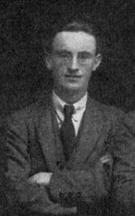 Charles-e-kelly-1923