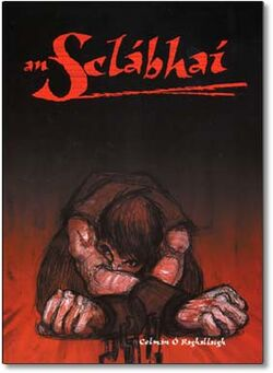 Sclabhai