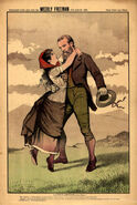 1885-01-17 O'Hea Love's Device
