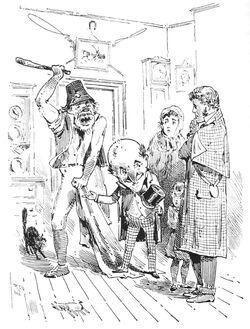 1889-02-09-Orpen-Tenniel's-Irishman