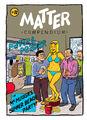 Matter 011 cov.jpg