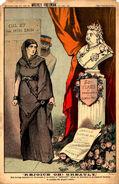 1887-06-04 O'Hea Rejoice oh greatly