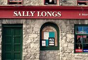 20 1306336124 sally-long-s-pub-in-galway