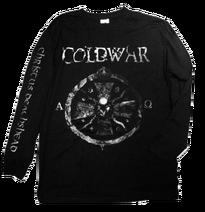 Coldwar sleeve
