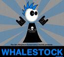 Whalestock