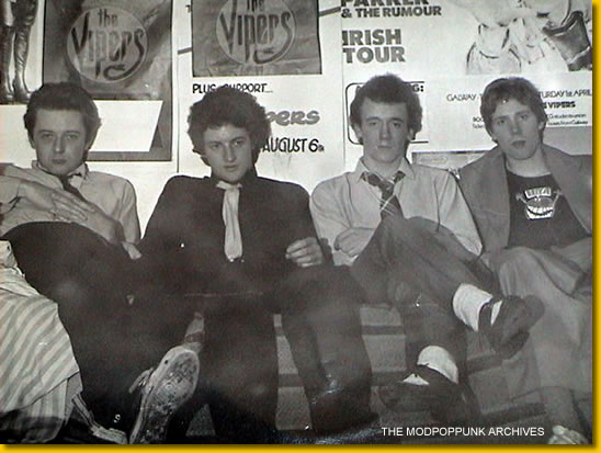 File:Vipers pic4.jpg