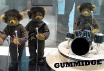 Gummidge