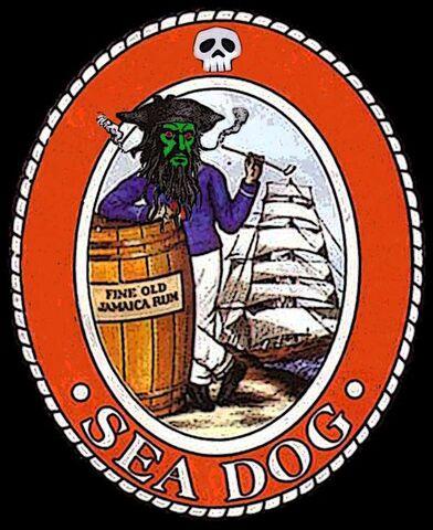 File:Sea Dog.jpg