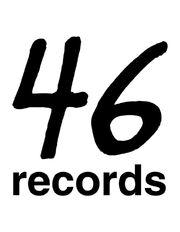 46 records