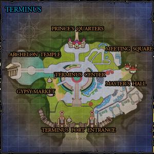 Mapimage 01
