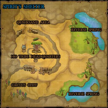 Spirit shelter iris online wiki fandom powered by wikia map edit gumiabroncs Choice Image