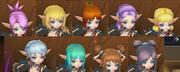 Iriselfhair2