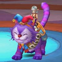Pierrotcat1