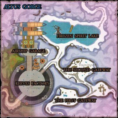 Mapimage 9