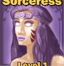 Kg sorceress