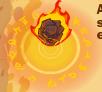 Meteor ct2
