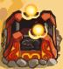 Temple of overseer 2 ct2