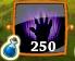 Disentomb icon