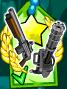 Weapon training bc2