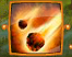 Cataclysm icon