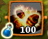 Summon stoneworms icon