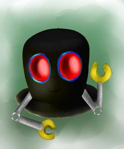 Hatbot n stuff.png