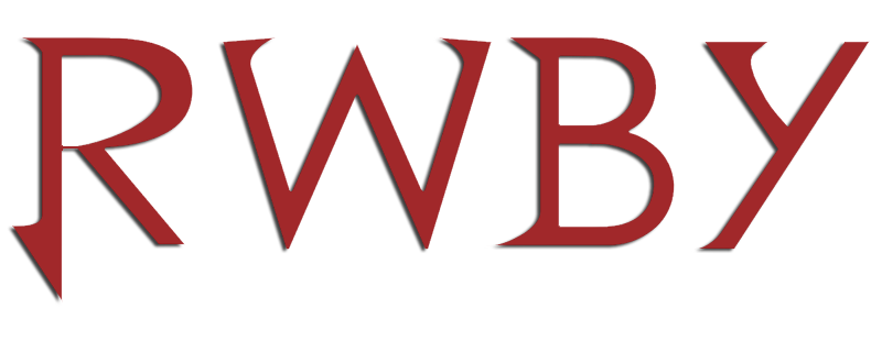 RWBY | IRLSAO Wiki | FANDOM powered by Wikia