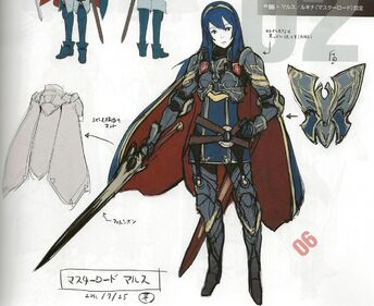 1255px-Lucina master lord
