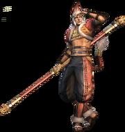 20120426221051!Sun Wukong Orochi Render
