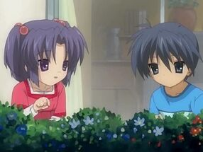 Kotomi-and-tomoya-as-youths-2