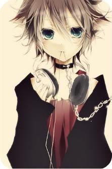 File:Anime-boy-brown-hair-1 (1).jpg