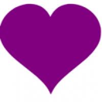 Radiant Hearts