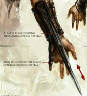 Hidden-blade-mk-1-assassins-creed-30589825-583-649