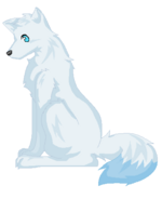 Base no 3 by Wolfie pixels