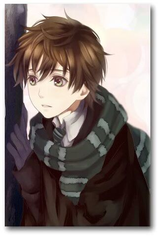 File:Anime boy with brown hair by ellygraden90-d6mgbag.jpg
