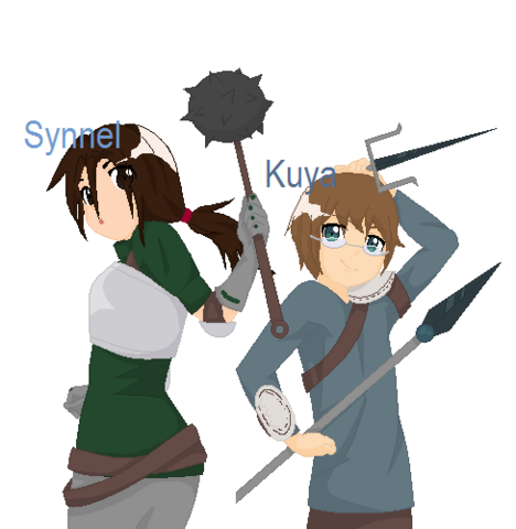File:Say a word, I'll stab you..png
