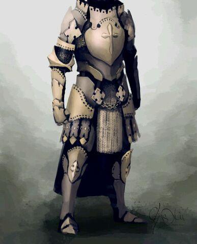 File:Holy knight armor by cxartist-d5l1rbk-1.jpg