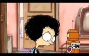 Captura de Tela (42)