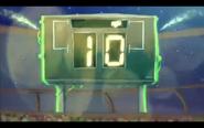 Captura de Tela (15)